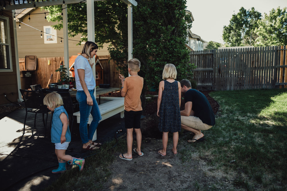 colorado springs family lifestyle gardening photography-58.jpg