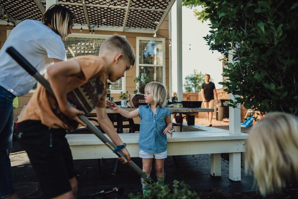 colorado springs family lifestyle gardening photography-62.jpg