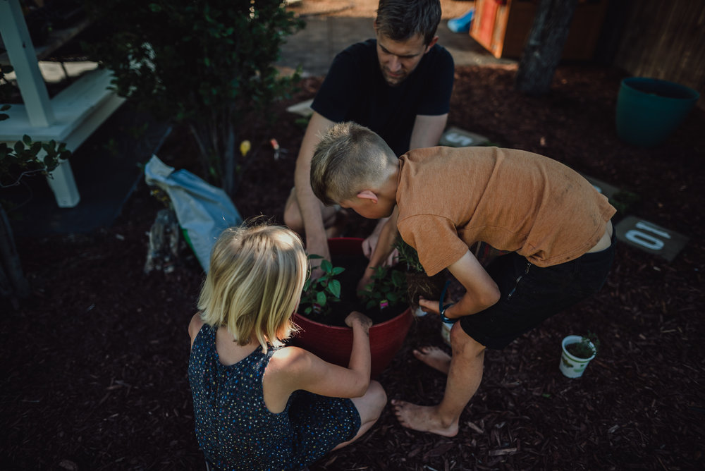 colorado springs family lifestyle gardening photography-67.jpg