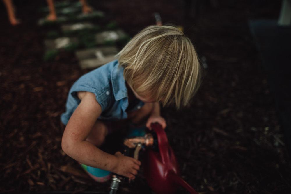 colorado springs family lifestyle gardening photography-80.jpg