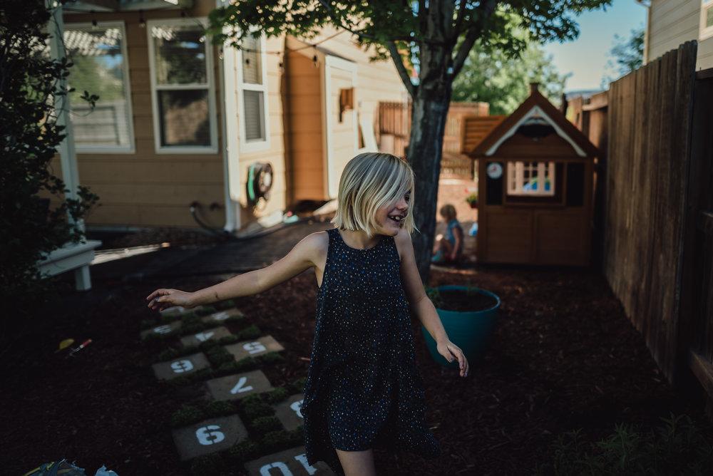 colorado springs family lifestyle gardening photography-82.jpg