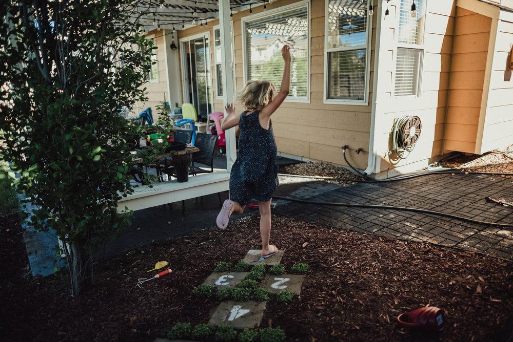colorado springs family lifestyle gardening photography-86.jpg