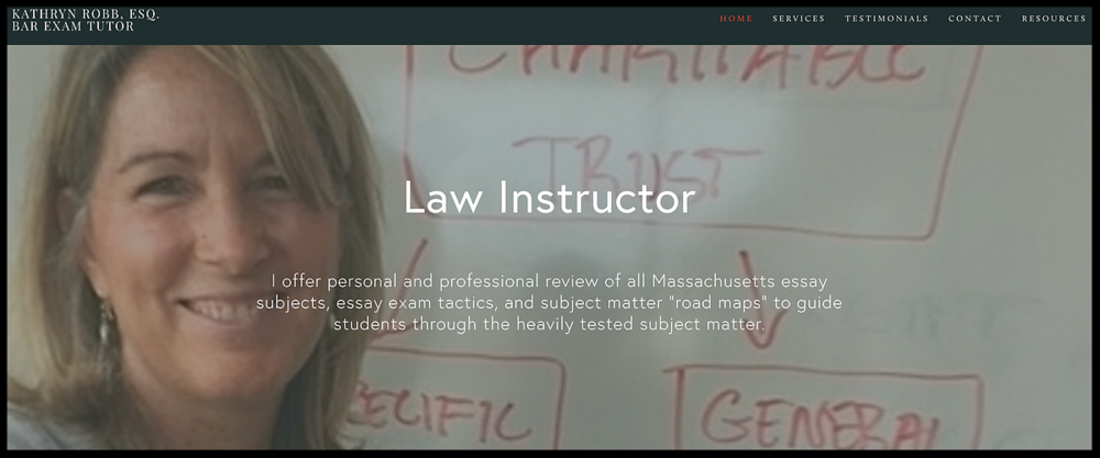 Law Instructor.png