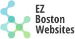 EZ Boston Websites