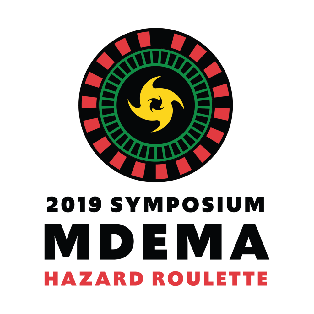 MDEMA Hazard Roulette Logo_Transparent Background.png
