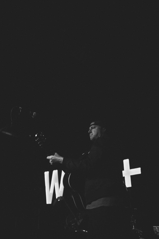 WW-3.jpg