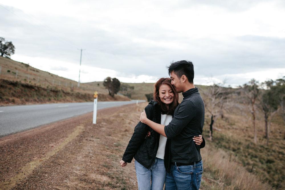 Ashlyn+XuanMing-11.jpg
