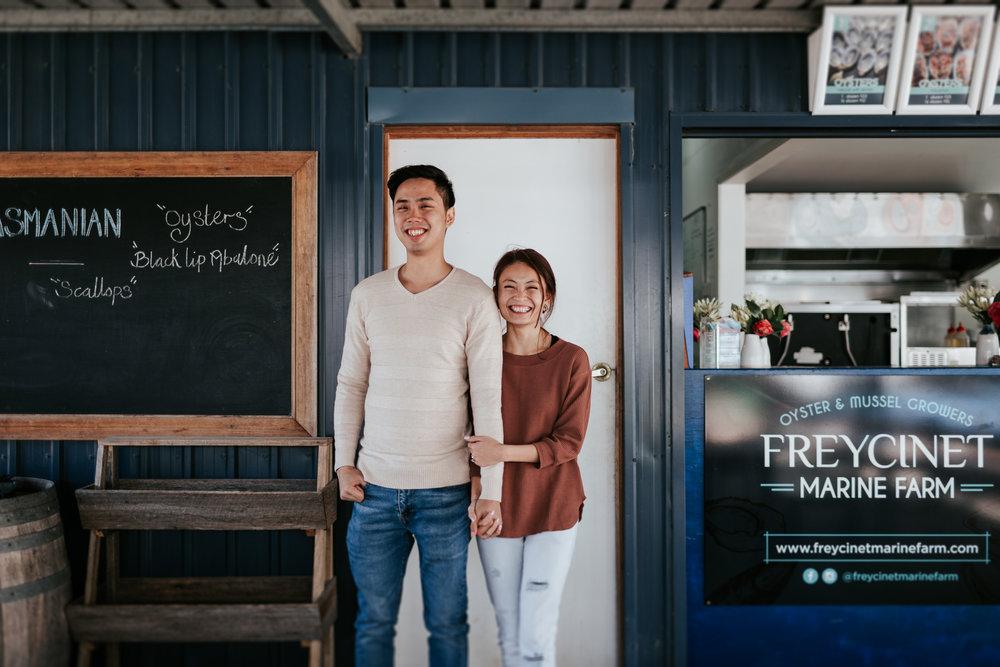 Ashlyn+XuanMing-41.jpg