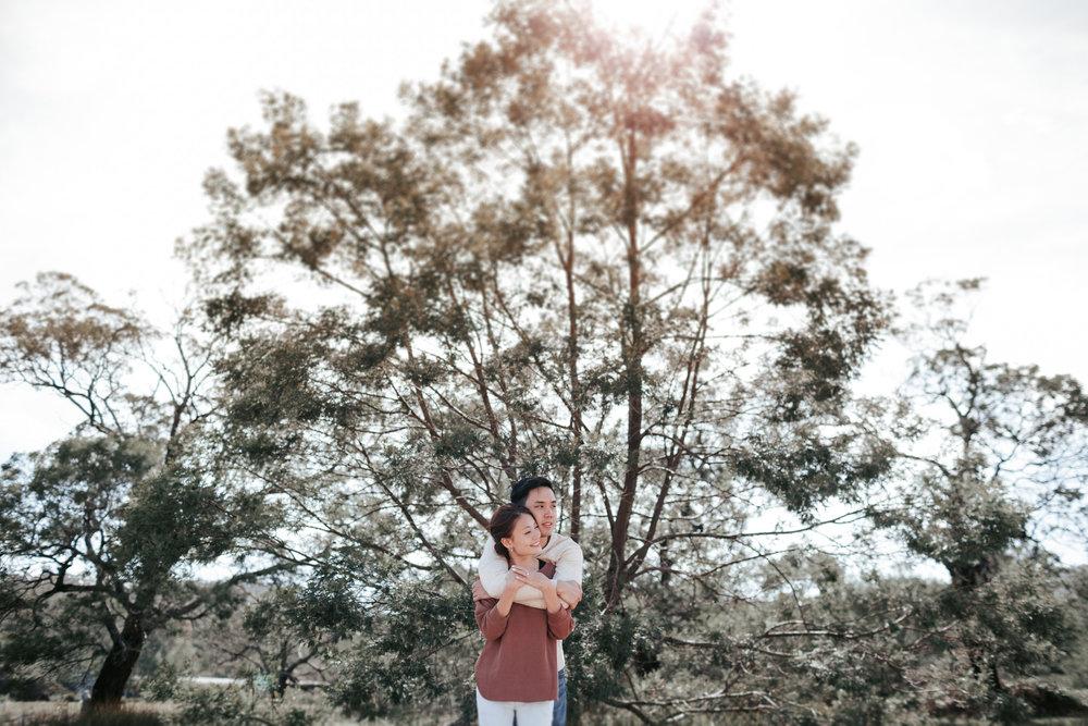 Ashlyn+XuanMing-43.jpg