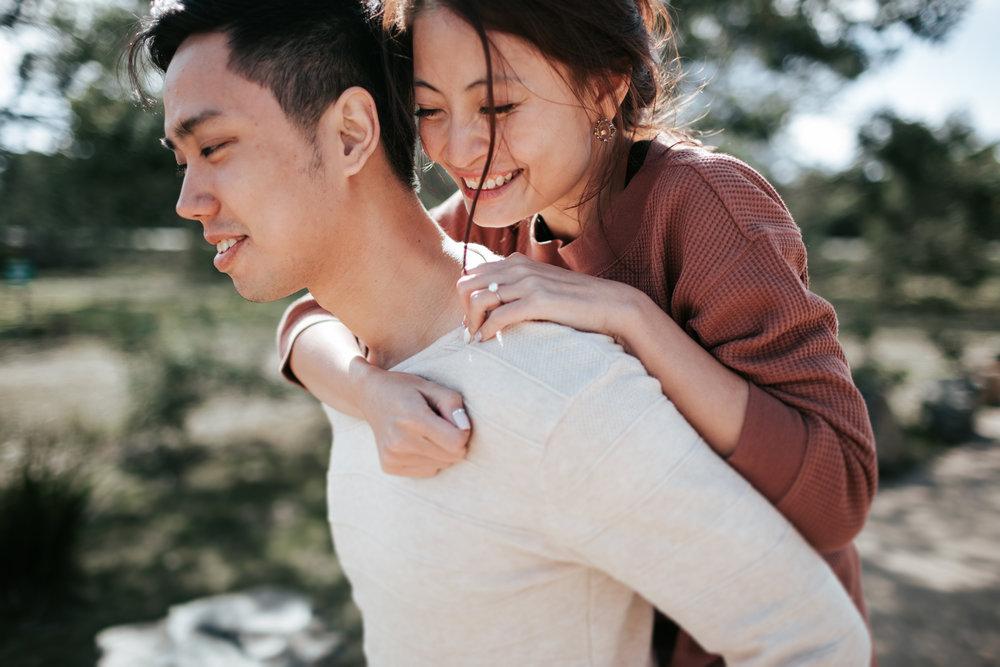 Ashlyn+XuanMing-45.jpg