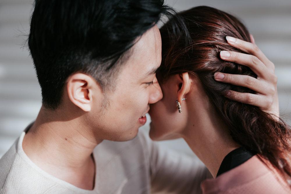 Ashlyn+XuanMing-50.jpg