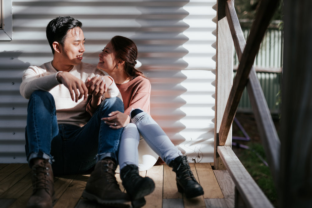 Ashlyn+XuanMing-51.jpg