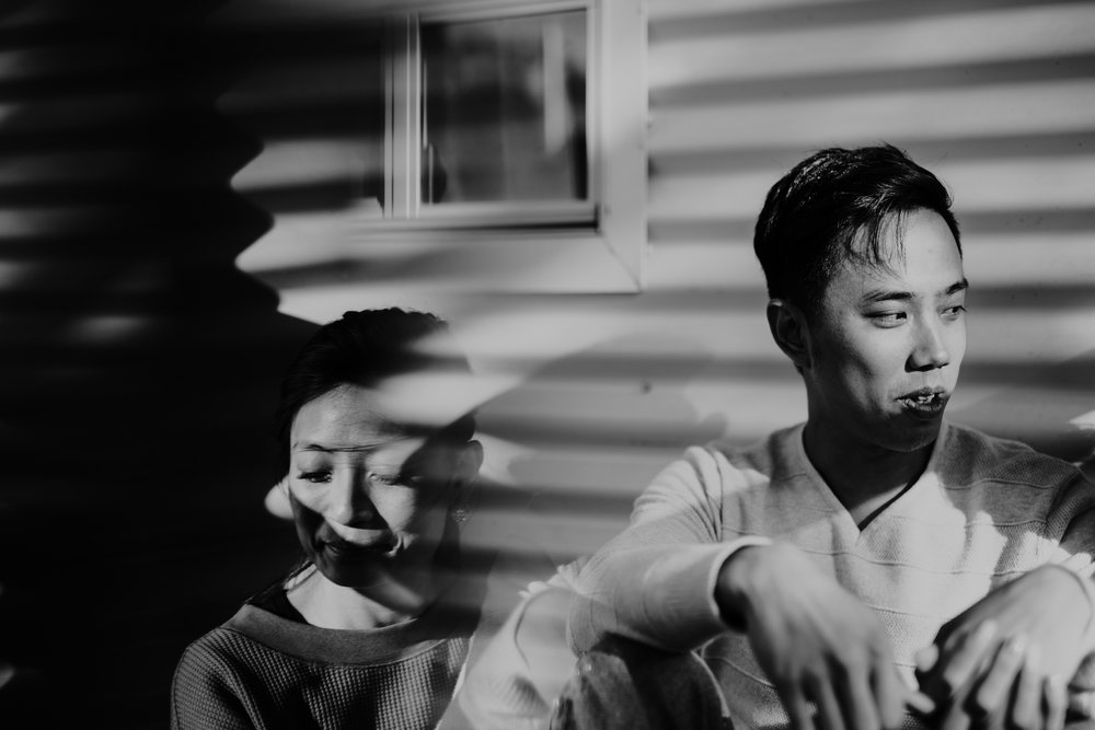 Ashlyn+XuanMing-52.jpg