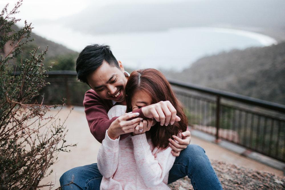 Ashlyn+XuanMing-69.jpg
