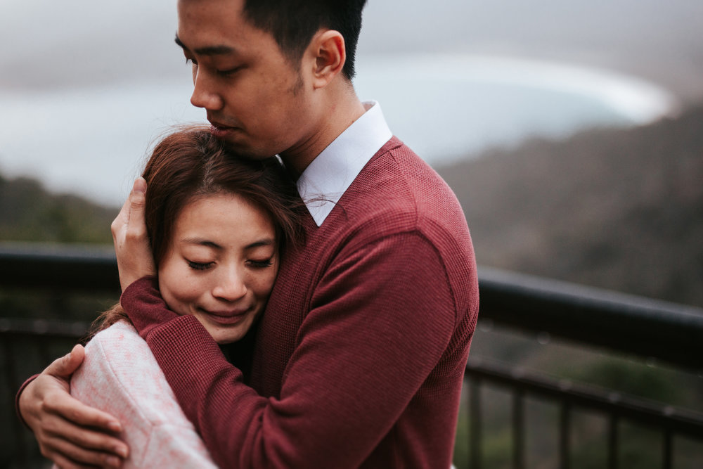Ashlyn+XuanMing-70.jpg