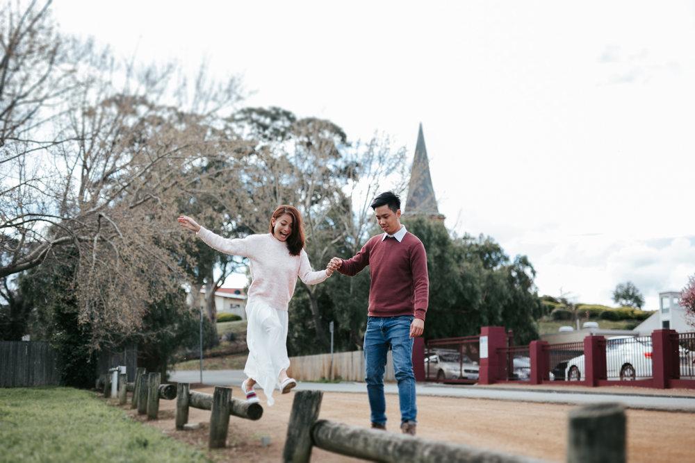 Ashlyn+XuanMing-77.jpg