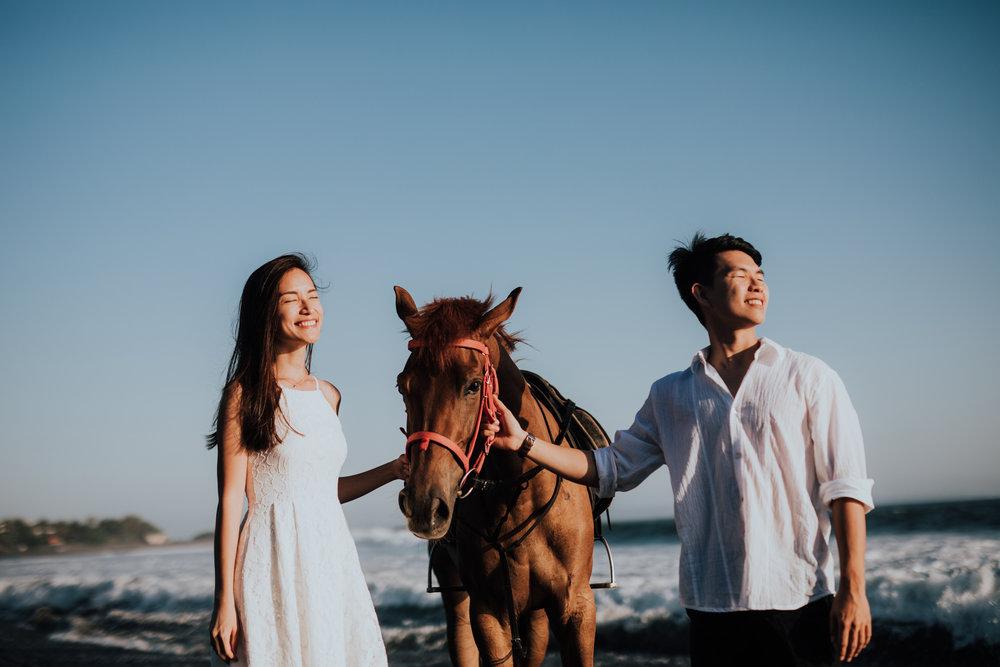 Weijie&Kristy-93.jpg