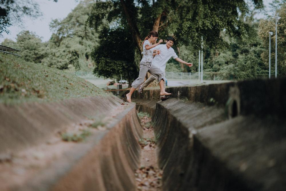 Darren & Shihui-210.jpg
