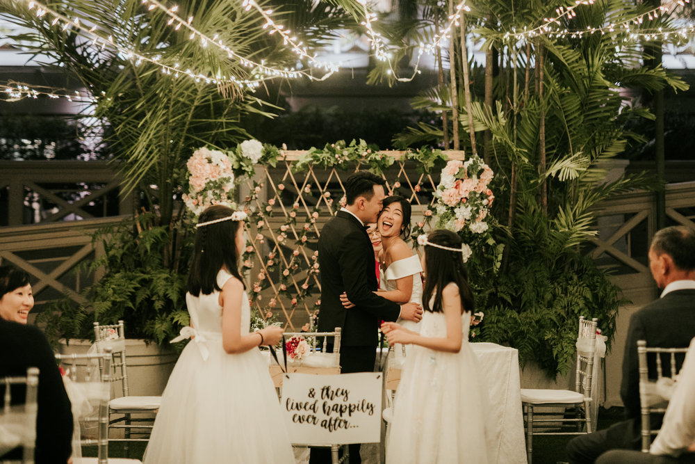 WeddingxBoon&Han-227.jpg