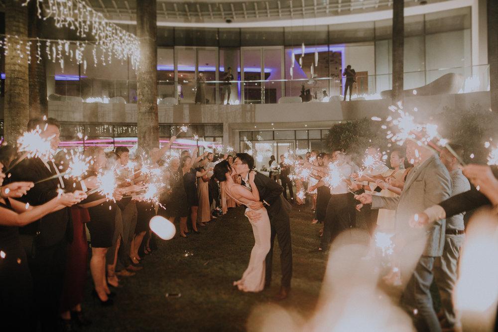 2018 Top 20 Weddings -