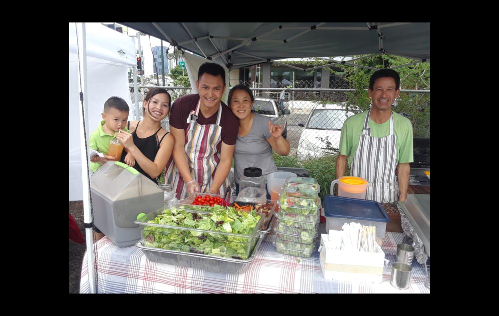 farm_market.png