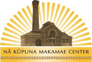 Na+Kupuna+Makamae+Center_LOGO6_+6+inch_kahako_TIFF+(4).jpg