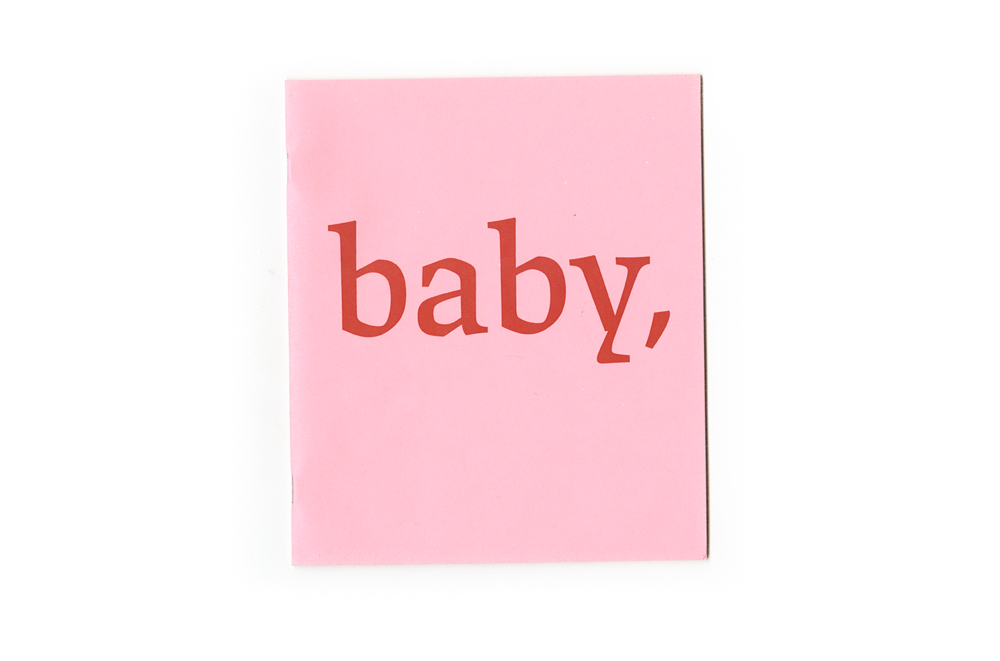 babycoverforweb.png