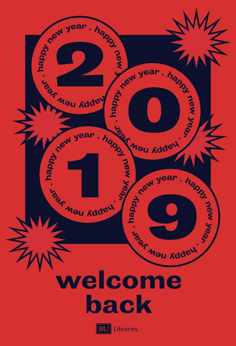 2019_poster_west.jpg
