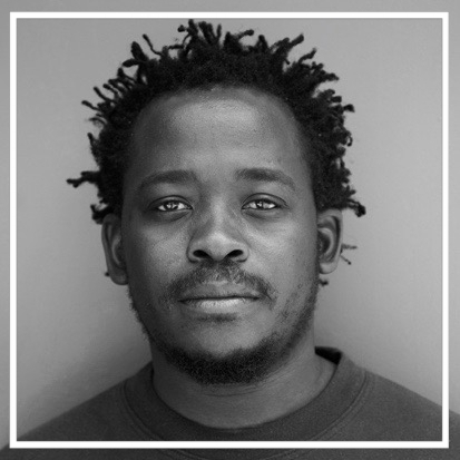 Horacio Macuacua    Mozambique.    Dancer and choreographer is the artistic director of the dance company which bears his name .  Having no aesthetic limitations the company develops projects that are open to the creativity of all the collaborators . Horacio is a founding member of Culturarte, the first contemporary dance company of Mozambique.