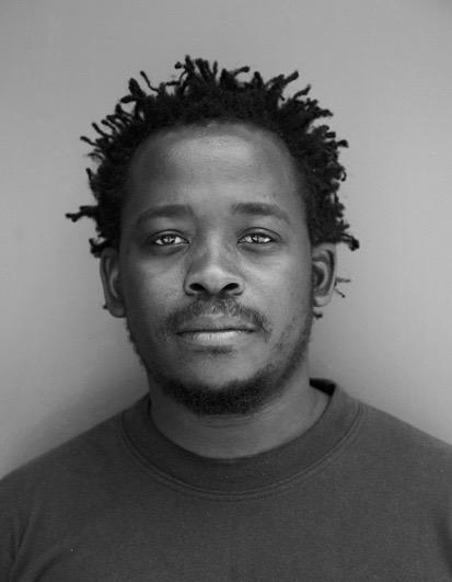 Horacio Macuacua    Mozambique.     Coreógrafo y bailarín, director artístico de la compañía de danza que lleva su nombre.    Desarrolla proyectos abiertos a la creatividad de sus colaboradores debido a la ausencia de limitaciones estéticas en su trabajo.