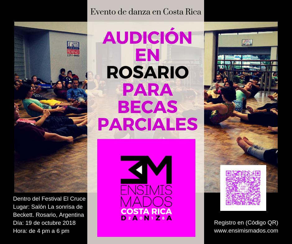 AUDICIÓN EN ROSARIO.png
