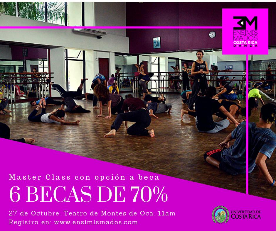 6 becAS DE 70%.png