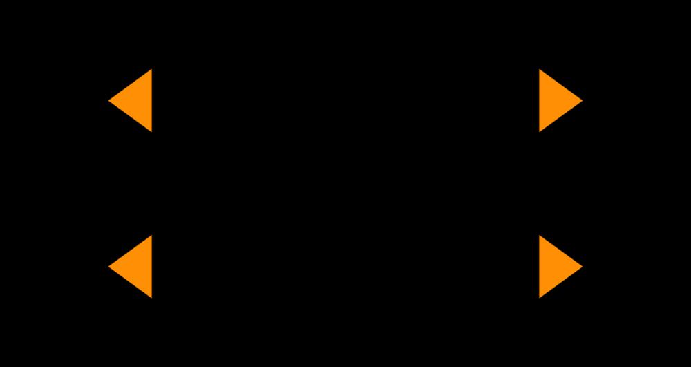 logos-2019-varios-03.png