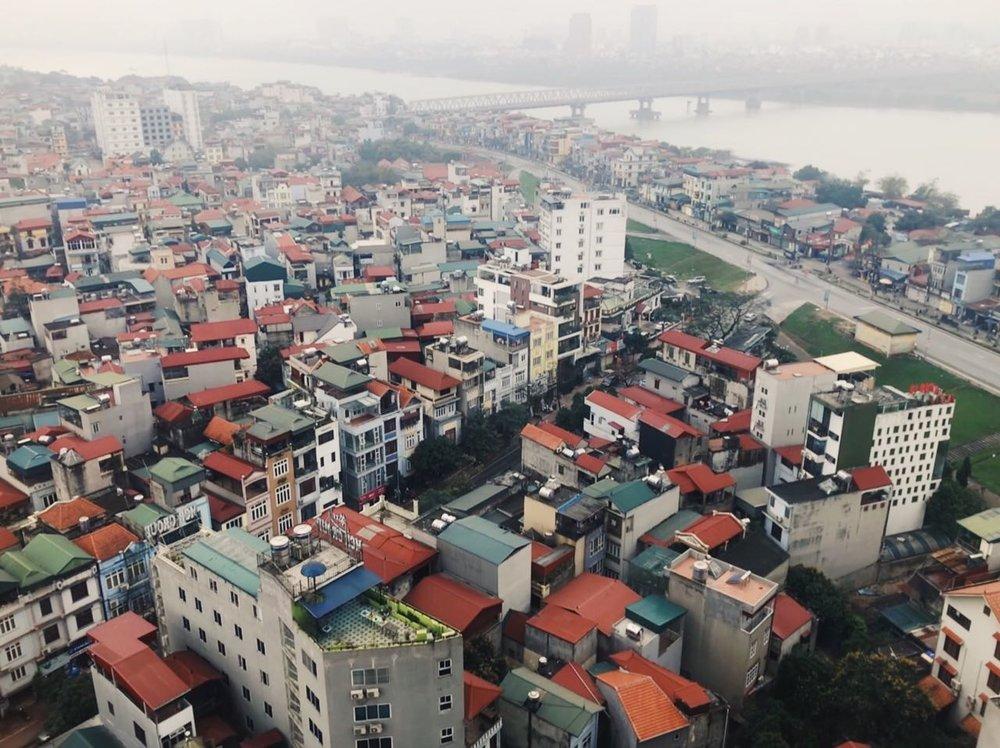 VIETNAM - 02.28-03.04