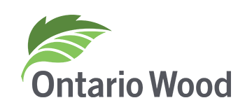 Certified Partner of  Ontario Wood