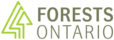 Supporter of  Forests Ontario