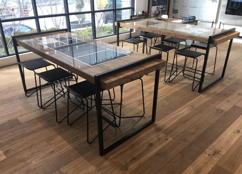 wood_table6_edited.jpg
