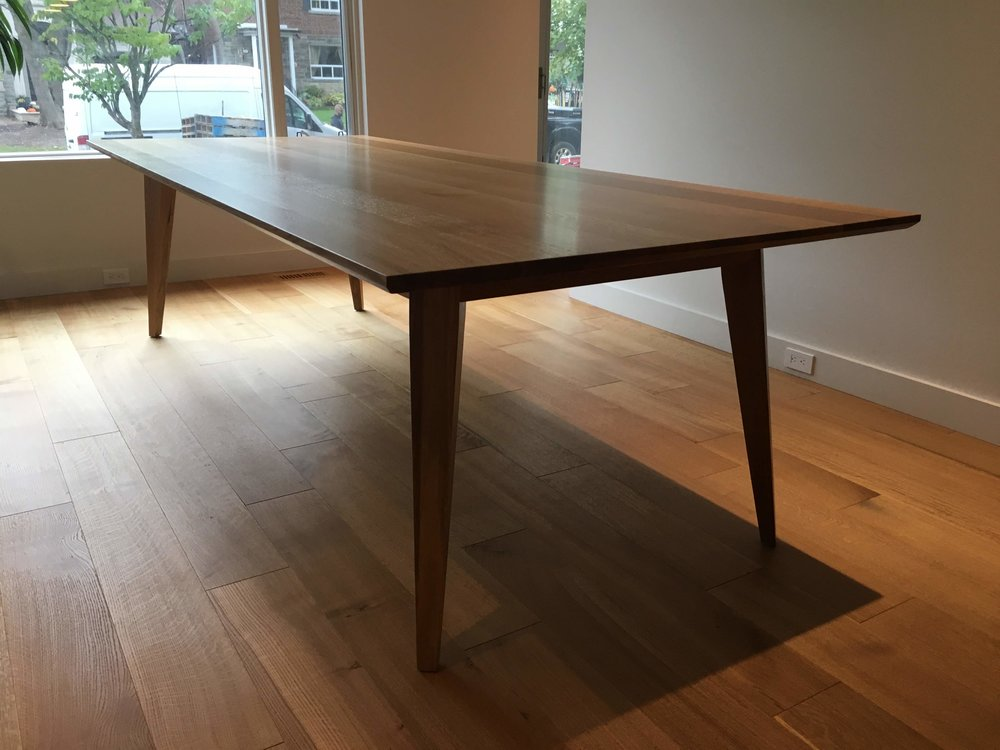 wood_table9.jpg