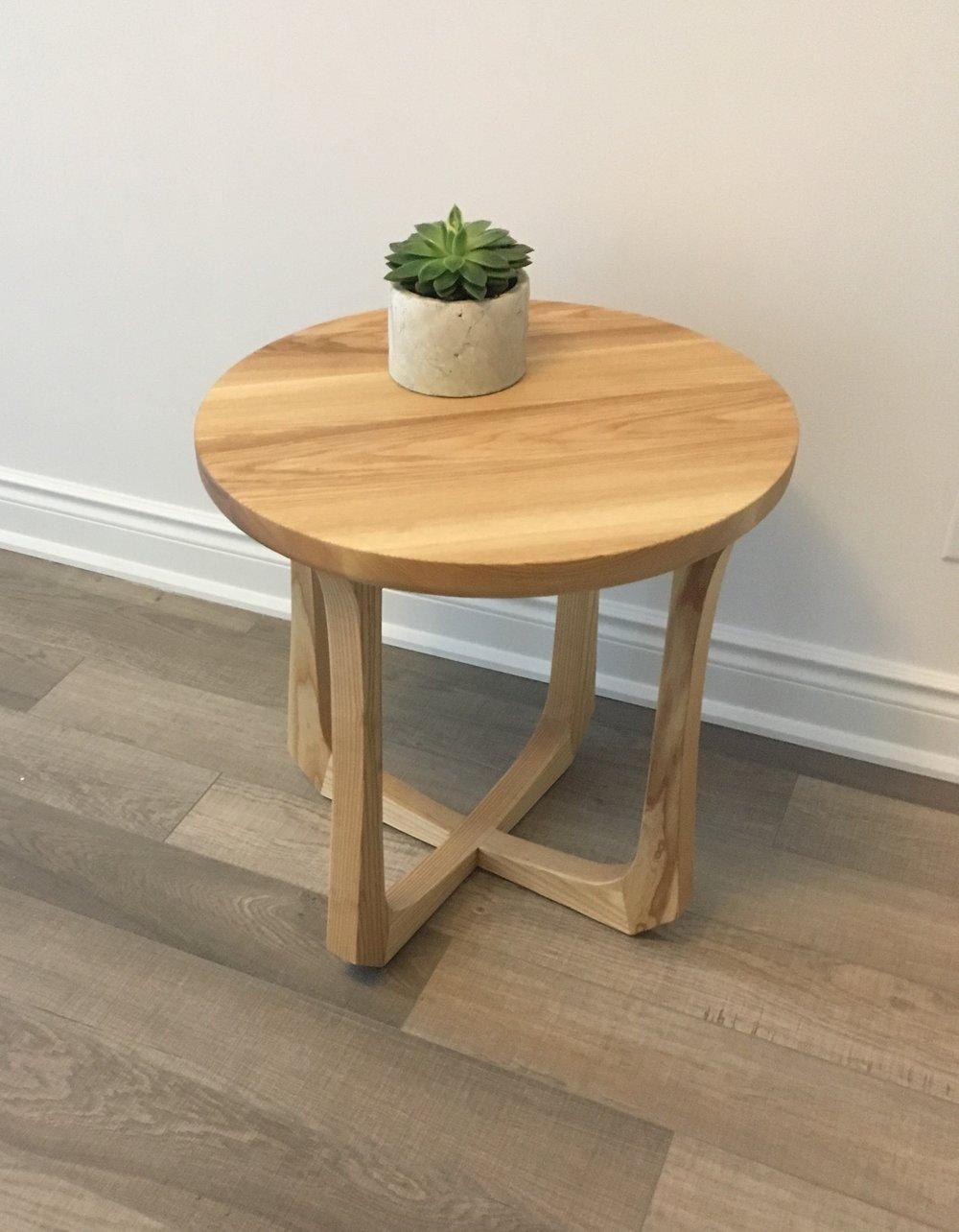 wood_table7.JPG