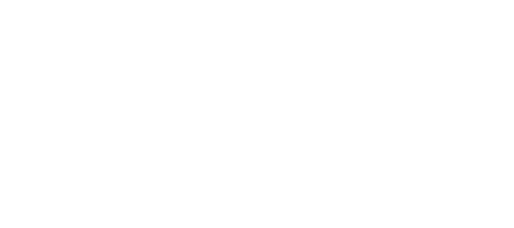 Zing Mobile Apps