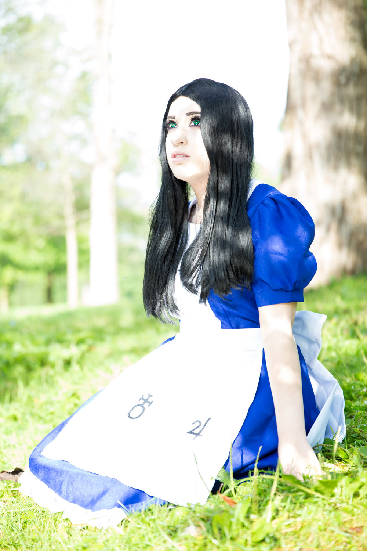 AliceCosplay-20.jpg