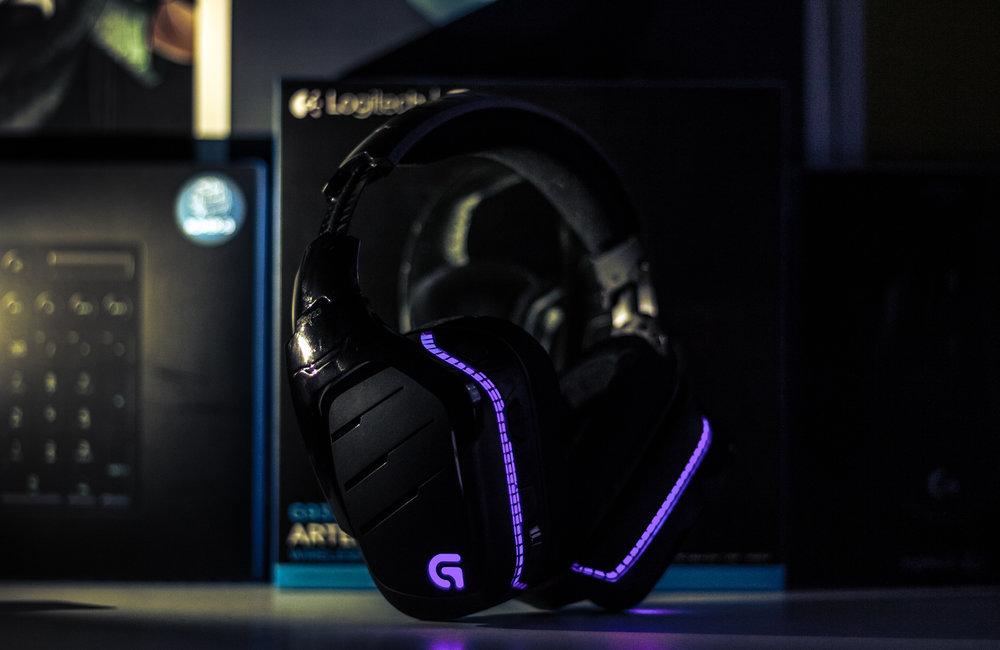 G933 Headset.jpg