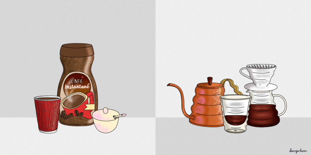 Coffee vs Coffee_PNG.png