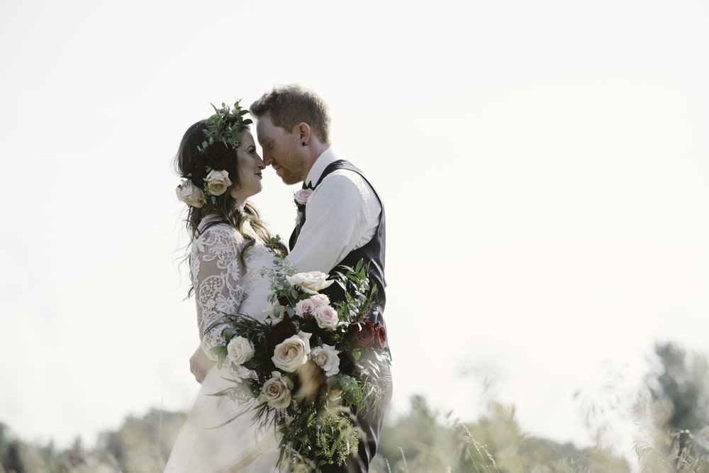Renee Rude Wedding_Tara Funk Photographer_0035.jpg