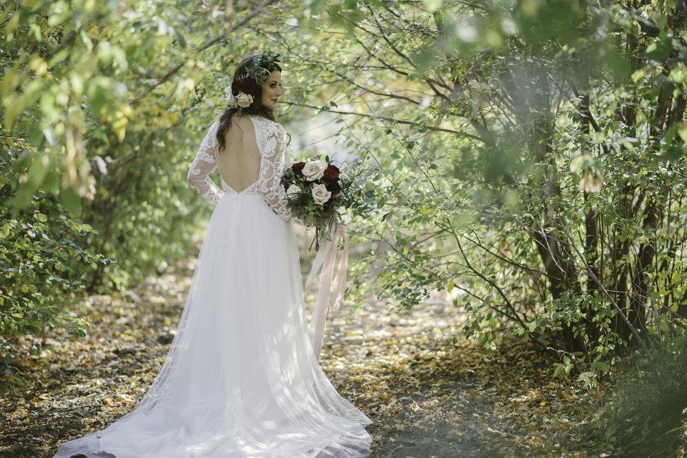 Renee Rude Wedding_Tara Funk Photographer_0022.jpg