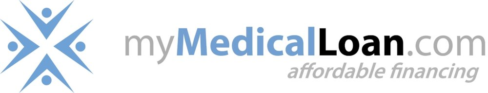 mymedicalloan.com