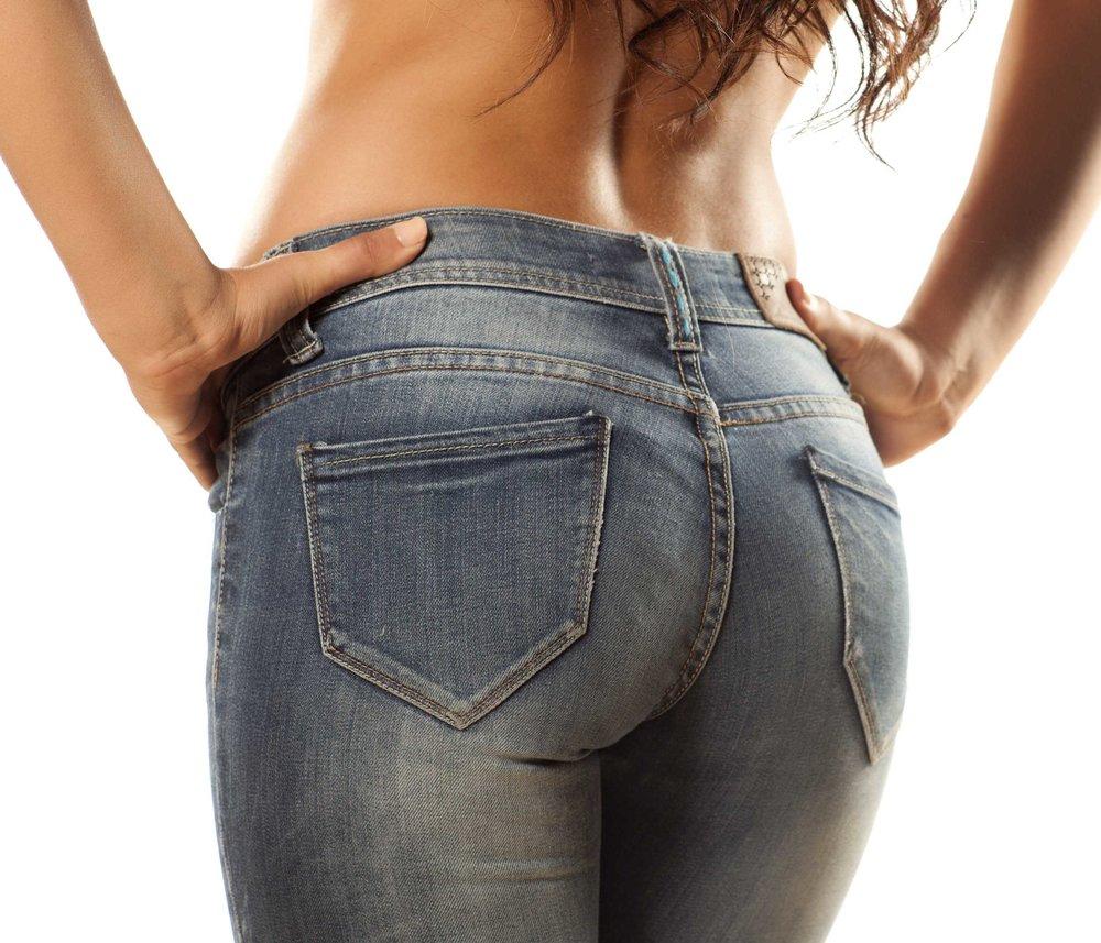 brazilian-butt-lift_LES copy.jpg
