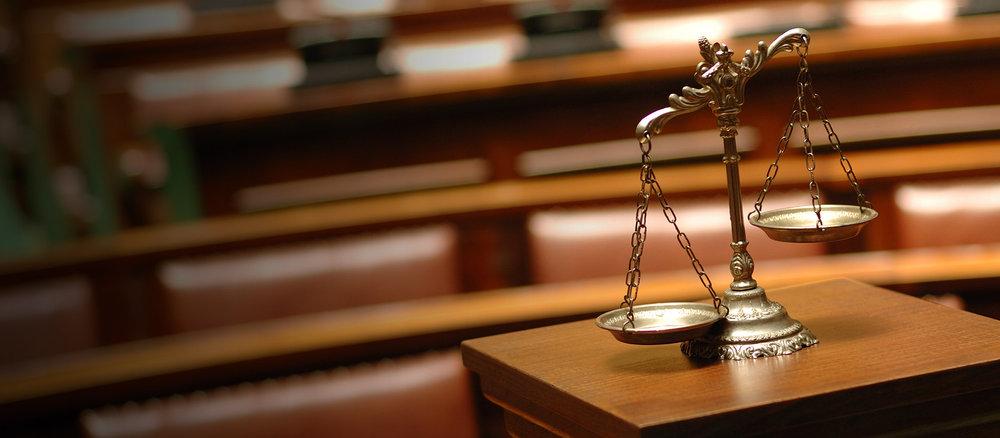 Phoenix Spinal Cord Injury Attorneys -