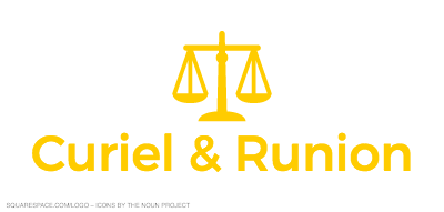 Curiel & Runion, PLC | Phoenix Personal Injury Attorney