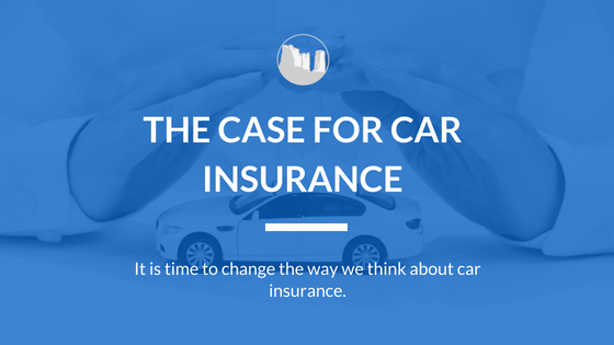The Case for Car Insurance.png